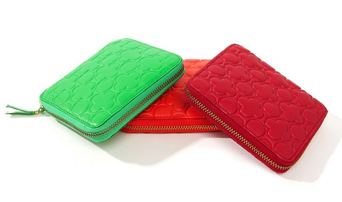 Zip Wallets