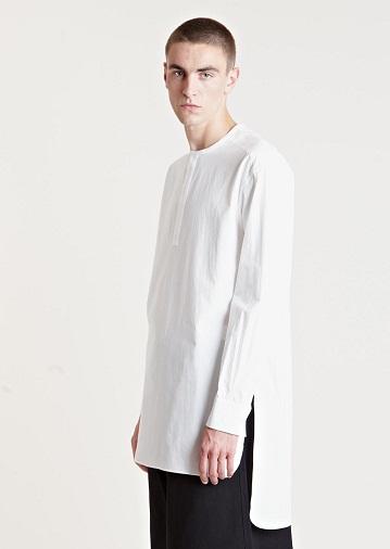 mens tunics
