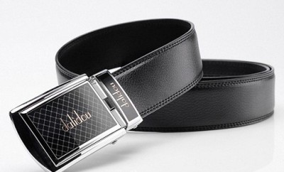 Dalidou Formal Belt