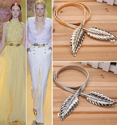 Designer Fancy Belts
