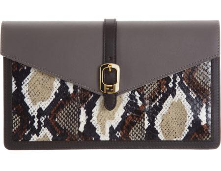 Exquisite Clutch Wallet