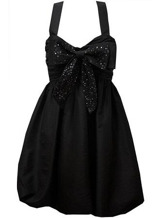 Fancy Circle Skirt