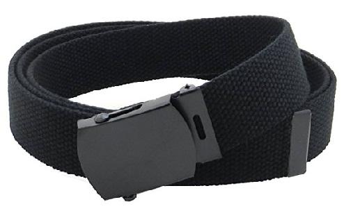 Cloth Belts