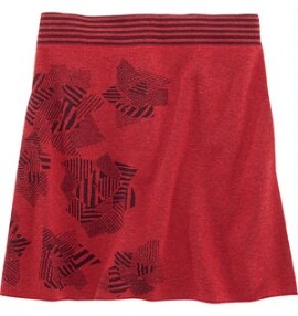 Funky Summer Skirts