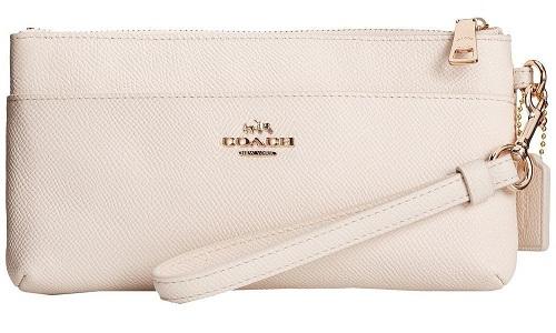 598d7dd13d 9 Popular   Branded Coach Wallets for Men and Women