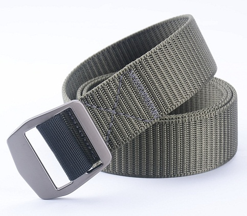 Marine Corps Belt for Jeans