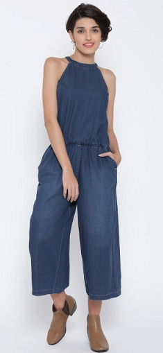 cotton-jumpsuits