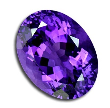 february birthstones