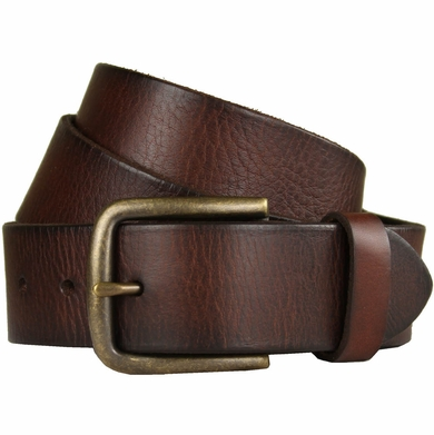 Belts for Jeans