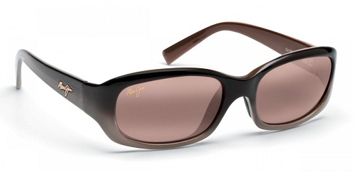 Polarized Running Sunglasses