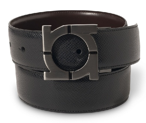 8fec9ac7e Mens formal belts design quite popular for its mix made buckle design. The  buckle of this belt is given a rolling lock pattern made from brass