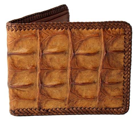 crocodile-wallets