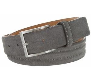 Velvet Belt for Jeans