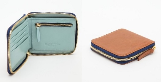 wallet[1]