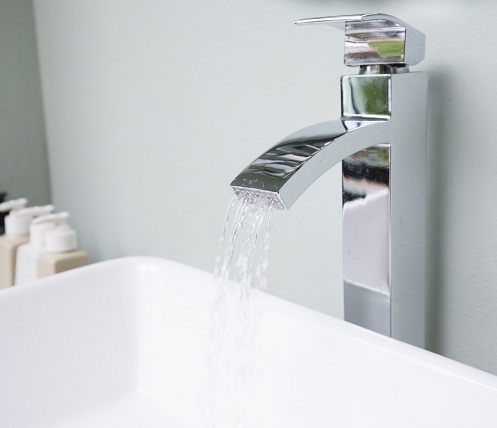 9 Latest and Best Designs of Bathroom Taps with Images