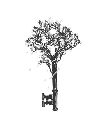 Amazing Gothic Tattoo Designs