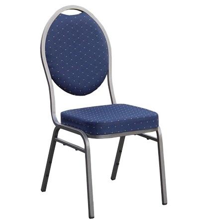 Banquet Hall Chair