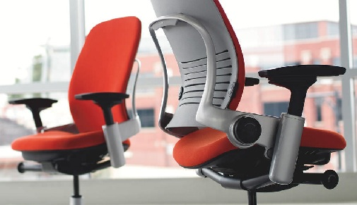 Sensational 9 Latest Best Chairs For Back Pain With Pictures In India Home Interior And Landscaping Ologienasavecom