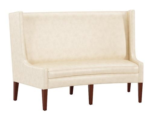Café Sofa Chair