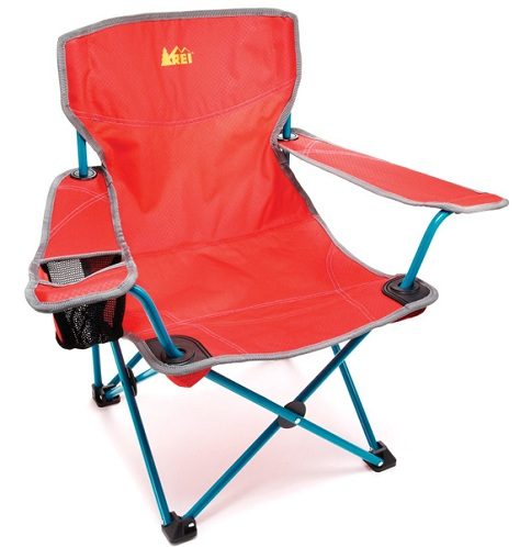 Camp Chair for Kids