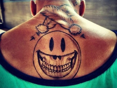 Top 9 Impressive Brown Tattoo Designs Styles At Life