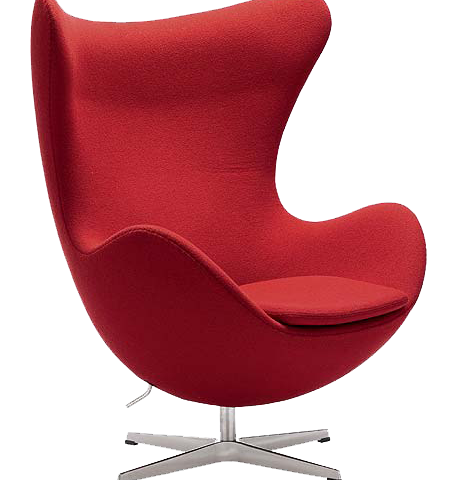 modern furniture chairs png. classic designer chair modern furniture chairs png