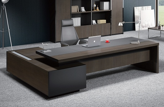 design of office table. Contemporary Office Table Design Of I