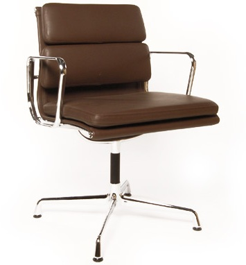 Designer Desk Chair
