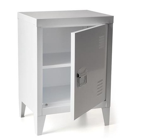 Durable Small Office Lockers