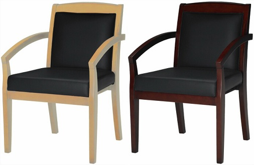 Executive Visitor Chairs