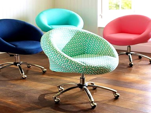 Extravagant Fancy Chair & Top 9 Types of Fancy Chairs With Images   Styels At Life