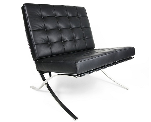Famous Designer Chair