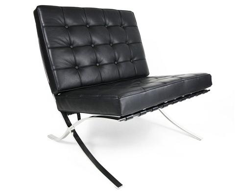 Famous Designer Chair
