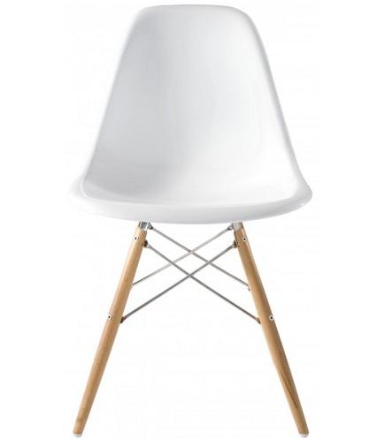 Fibreglass Designer Chair