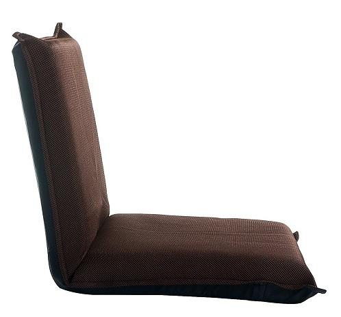 Floor Sofa Chair
