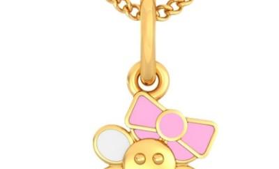 children's lockets design ideas