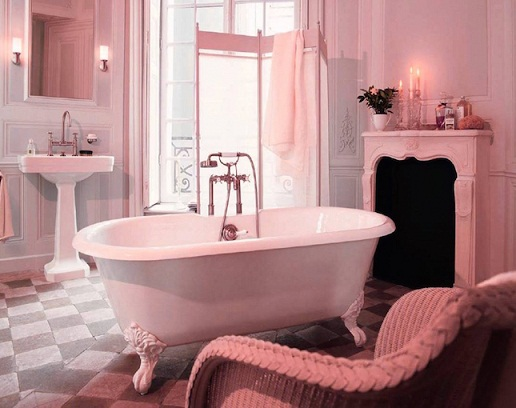 Latest Designs Of Bathrooms 9 latest and best ideas for designer bathrooms with images