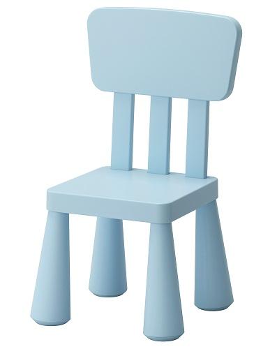 Indoor Chair for Kids
