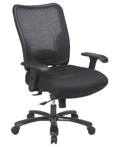 Best Chairs for back pain