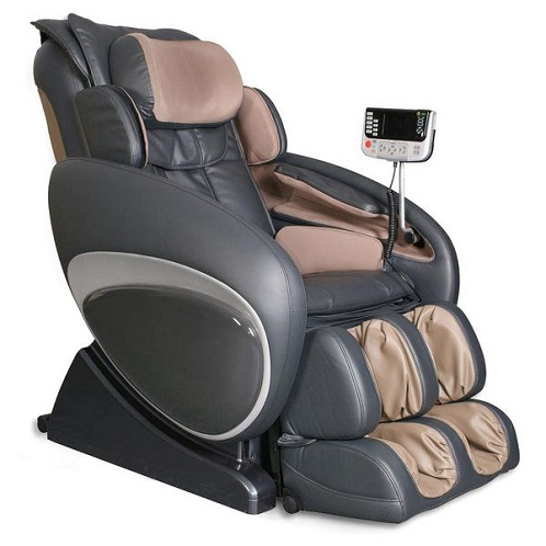Latest Massage Barber Chairs
