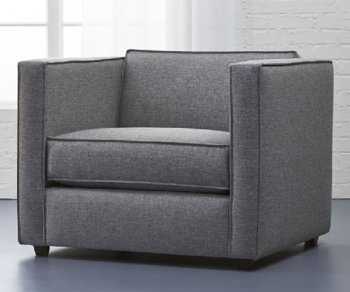 This Chair Is Appealing To The Eyes, Sturdy And Comfy, So All In All It Is  A Perfect Reading Chair. With Its Modern Design, The Chair Is Neat And  Simple; ...