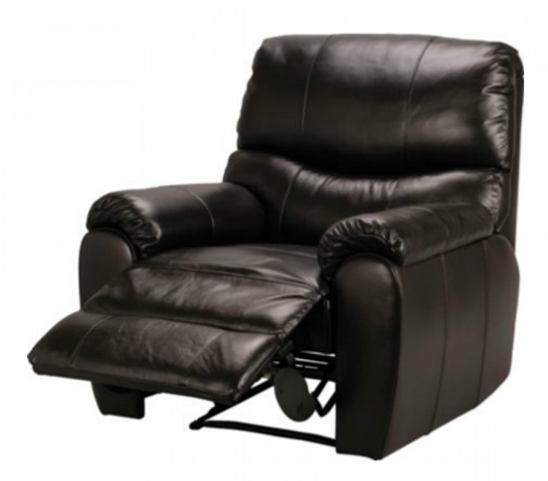 ultra modern leather chairs styles at life