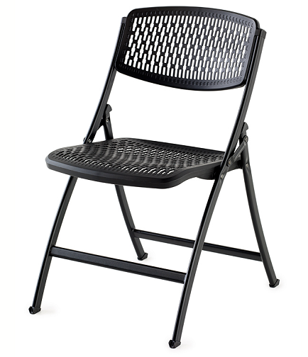 Mesh School Chair