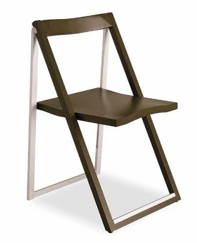 Strange 15 Best Modern Folding Chairs For Your Home And Office Evergreenethics Interior Chair Design Evergreenethicsorg