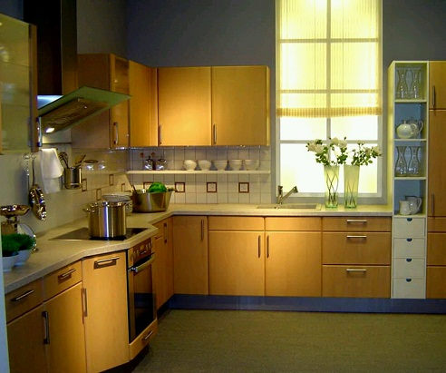 kitchen cupboard designs photos architecture modern idea
