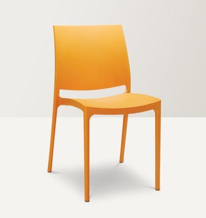 Modern Nilkamal Chair