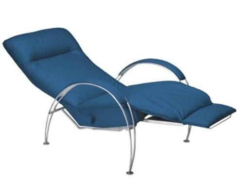 Modern Recliner Chair