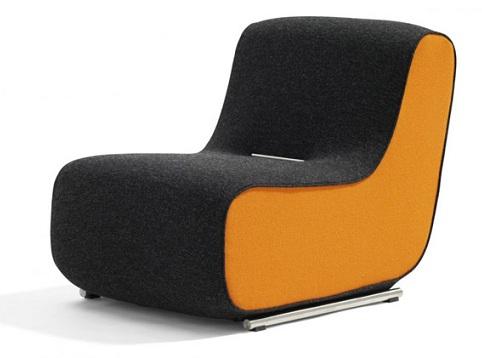 Modern Sofa Chair