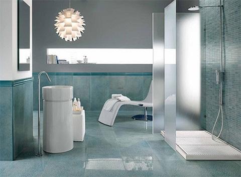 modern bathroom tiles, modern design, kitchen