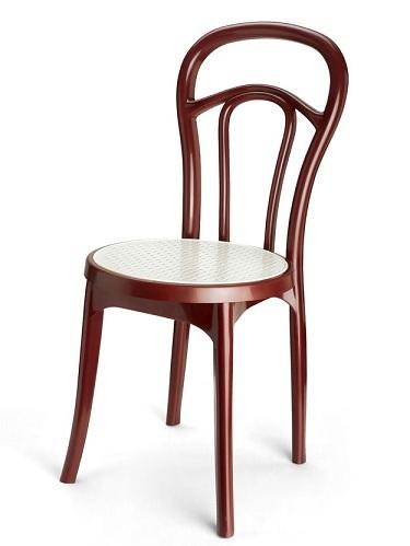 Nilkamal Cushion Chair